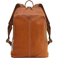 Parma Backpack