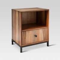 Hernwood Nightstand - Threshold™