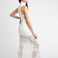 Free People Tropez Gown