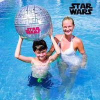 Star Wars Inflatable Ball
