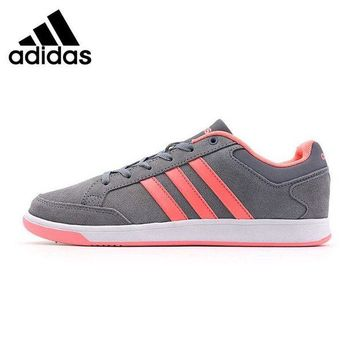 DCCKBWS Original New Arrival Adidas ORACLE VI W Women's Tennis Shoes Sneakers