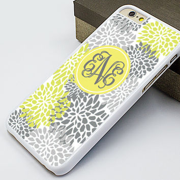 iphone 6 case,elegant iphone 6 plus case,art iphone 5s case,yellow flower iphone 5c case,beautiful flower iphone 5 case,gift iphone 4s case,art flower iphone 4 case
