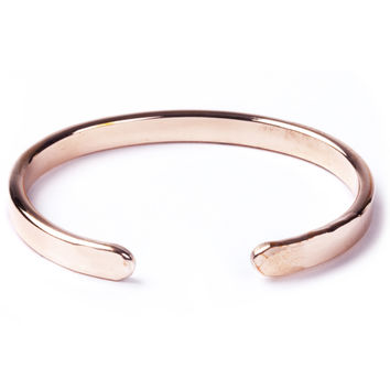 SIMON & ME The Copper Bracelet M Size | HYPEBEAST Store. Shop Online for Men's Fashion, Streetwear, Sneakers, Accessories