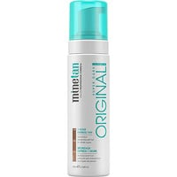 Online Only Original Self Tan Foam | Ulta Beauty