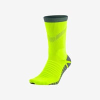Nike CR7 Strike Socks