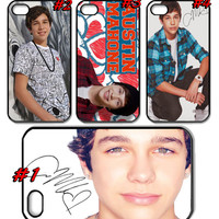 NEW Hot Austin Mahone Say You're Just A Friend by stopandservay