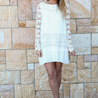 CROCHET DAISY 2.0 DRESS , DRESSES, TOPS, BOTTOMS, JACKETS & JUMPERS, ACCESSORIES, $10 SPRING SALE, PRE ORDER, NEW ARRIVALS, PLAYSUIT, GIFT VOUCHER, **SALE NOTHING OVER $30**, Australia, Queensland, Brisbane