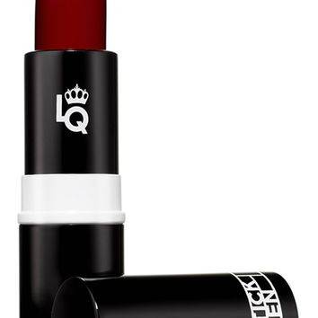 SPACE.NK.apothecary Lipstick Queen Lipstick Chess Lipstick | Nordstrom