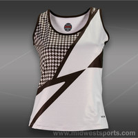 Bolle Kahlua Scoop Neck Tank
