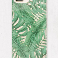 Recover Palms iPhone 6 Plus/7 Plus Case | Urban Outfitters