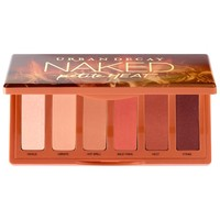 Naked Petite Heat - Urban Decay | Sephora