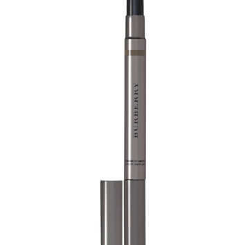 Burberry Beauty - Effortless Eyebrow Definer - Sepia No.02