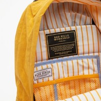 Herschel Supply Co. / Bad Hills Heritage Plus