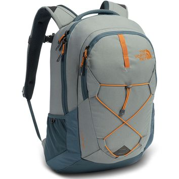 THE NORTH FACE Jester Daypack