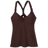 Prana Manori Tankini Top - Women's
