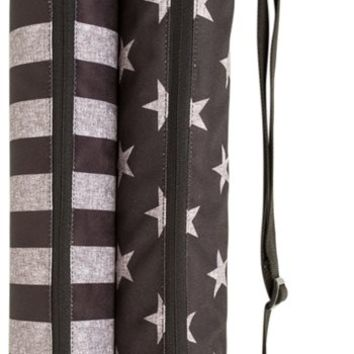 VOLCOM PATRIOT PACK