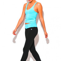 ANCHORA Active Sets - Turquoise