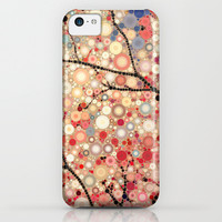 Positive Energy iPhone & iPod Case by Olivia Joy StClaire