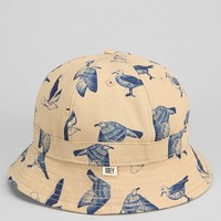 OBEY Gulls Bucket Hat - Urban Outfitters