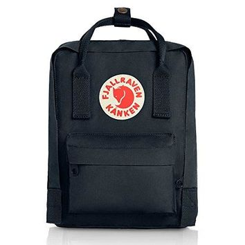 Fjallraven Mini Kanken Backpack