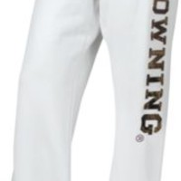Browning® Women's     Sweatpants