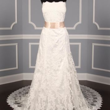 The Couture Collection 12568 Wedding Dress On Sale - Your Dream Dress