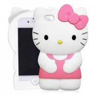 Hello Kitty Case | Bling For Nerds