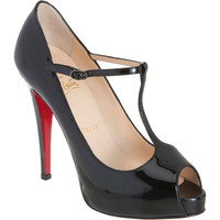 Christian Louboutin Burlina | Barneys New York