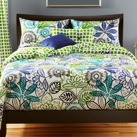 Siscovers Bali Duvet Set Collection