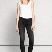 Shop the High Rise Legging on rag & bone