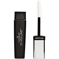 Photo Ready 3D Volume Mascara