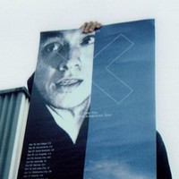 TOUR POSTER PACK | The xx UK