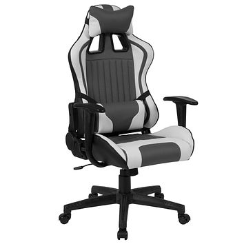 CH-CX1063H Office Chairs