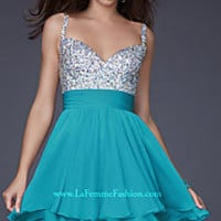 Short Homecoming Dresses - p34 (by 32 - low price)