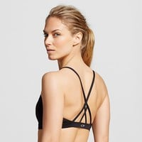 C9 Champion® Women's Strappy Cami Sports Bra