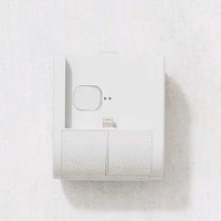 Prynt Grey Pocket SmartPhone Photo Printer | Urban Outfitters