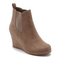 Women's Revel Maya Booties