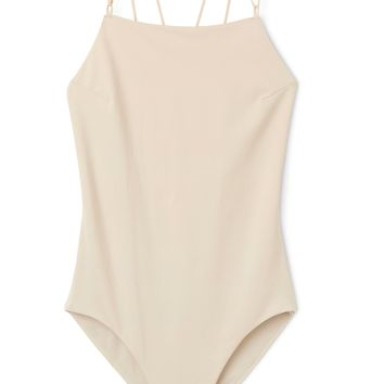 Weekday | All | Pangea swimsuit
