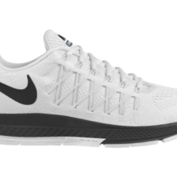 Nike Air Zoom Pegasus 32 iD Men's Running Shoe