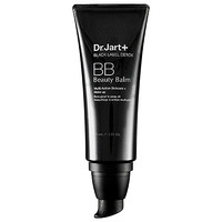 Dr. Jart+ Black Label Detox BB Beauty Balm (1.5 oz light to medium skin)