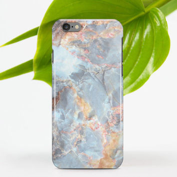 Marble Phone Case Marble iPhone 6 Case Samsung Galaxy S6 Case iPhone 6s Case iPhone 6 Plus Case Marble iPhone 6s Plus Case f002