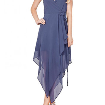 Dance With Me Dress - $62.95 : Shop Cute Dresses and Clothing - Canada