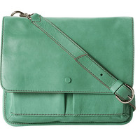 Fossil Abbot 903 Flap