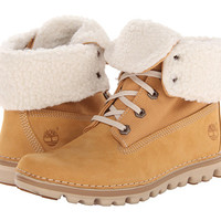 Timberland Earthkeepers™ Brookton Rolltop