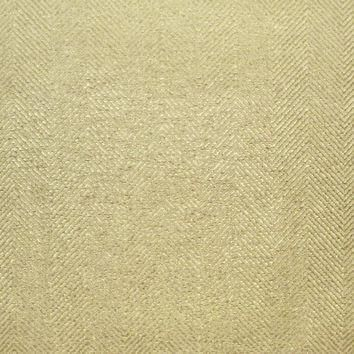 Ralph Lauren Wallpaper LWP67471W Erin Line Herringbon Gold