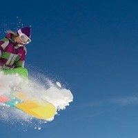 Boys Snowboard Clothing | Ski Jacket | Snow Clothing for Boys  - Surfanic Shop