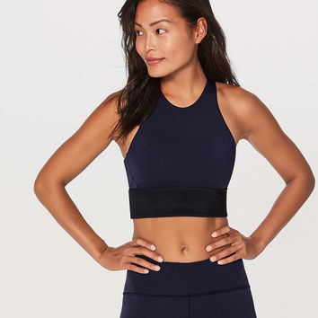 Back In Action Bra | Women's Sports Bras | lululemon athletica