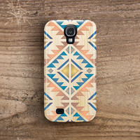 Samsung galaxy s4 case aztec samsung galaxy 4 case tribal galaxy note 2 case native samsung galaxy s3 case wood samsung galaxy s2 indian c74
