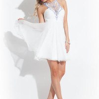 Rachel Allan Homecoming 4078 Rachel ALLAN Homecoming Prom Dresses, Evening Dresses and Homecoming Dresses | McHenry | Crystal Lake IL