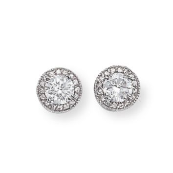 Premier Laura Earrings